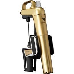 Coravin Model 2 Elite Vinpump