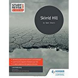 Study and Revise for AS/A-level: Skirrid Hill (Study & Revise for As/A-level)