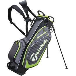 TaylorMade Pro 6.0 Stand Bag
