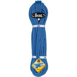 Beal Wall Master 10.5mm 20m