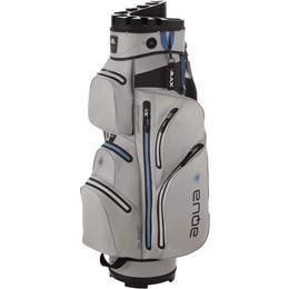 Big Max Aqua Silencio 2 Cart Bag