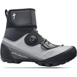 Specialized Defroster Trail M - Reflective