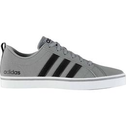 Adidas Pace VS M - Grey Three/Core Black/Cloud White