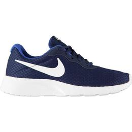 Nike Tanjun M - White/Blue