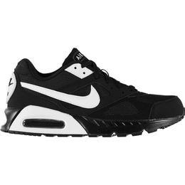 Nike Air Max Ivo M - Black/White
