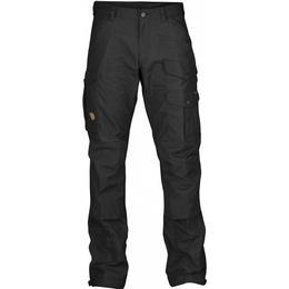 Fjällräven Vidda Pro Trousers Regular
