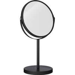 Bloomingville Cosmetic Mirror Ø20cm