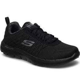 Skechers Flex Advantage 2.0 The Happs M - Black