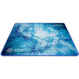 Xtrfy XTP1 NiP Ice Edition Large