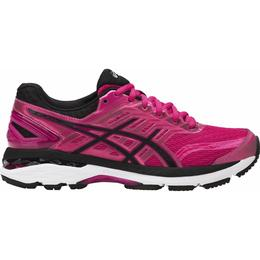 Asics GT-2000 5 W - Cosmo Pink/Black/White