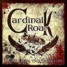 Cardinal Roark - Tales From The Darkside