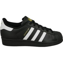 Adidas Superstar Foundation M - Core Black/Footwear White