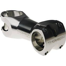 Thomson Elite X4 70mm