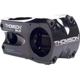 Thomson Elite X4 75mm