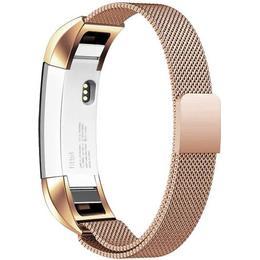 Fitbit Milanese Loop for Fitbit Alta/HR