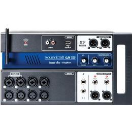 Sound-Craft Ui12