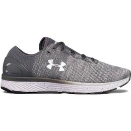 Under Armour Charged Bandit 3 M - Grey