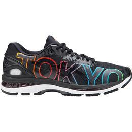 Asics Gel-Nimbus 20 Tokyo M - Tokyo/Black