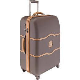 Delsey Chatelet Air Slim 55cm