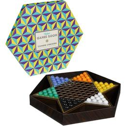Ridley Chinese Checkers