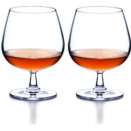 Rosendahl Grand Cru Drinkglas 2 st