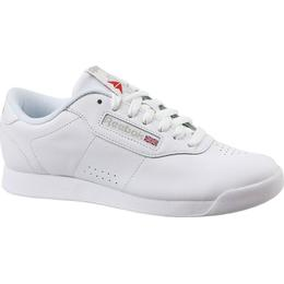Reebok Princess W - White