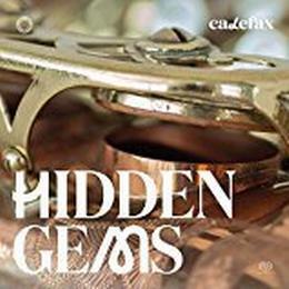 Calefax - Hidden Gems