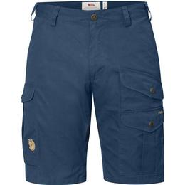 Fjällräven Barents Pro Shorts - Uncle Blue
