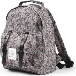 Elodie Details Mini Back Pack - Petite Botanic