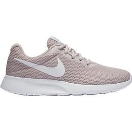 Nike Tanjun W - Particle Rose/White