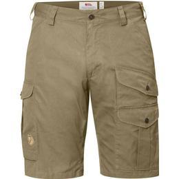 Fjällräven Barents Pro Shorts - Sand