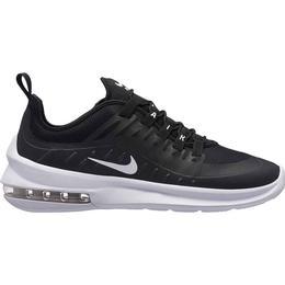 Nike Air Max Axis M - Black/White