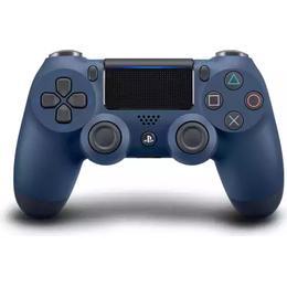 Sony DualShock 4 V2 - Midnight Blue