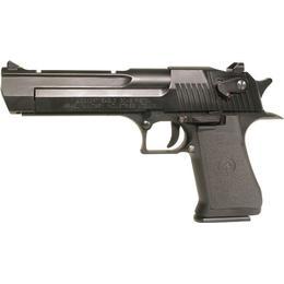 Cybergun Desert Eagle 50AE CO2 6mm