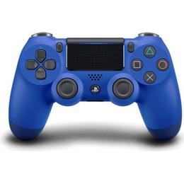 Sony DualShock 4 V2 - Wave Blue
