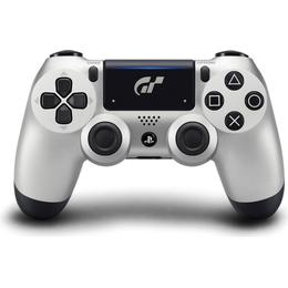 Sony DualShock 4 V2 - Gran Turismo Sport Edition