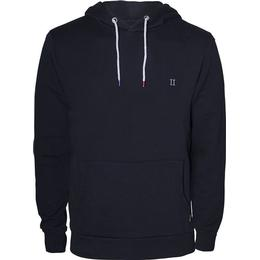 Les Deux French Hoodie - Navy