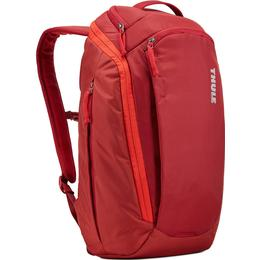 Thule EnRoute Backpack 23L - Red Feather