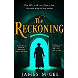 The Reckoning (Matthew Hawkwood 6)