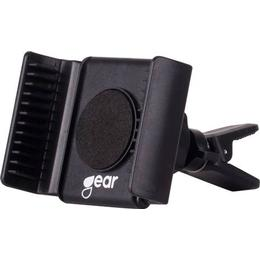 Gear by Carl Douglas Air Vent Mobile Holder