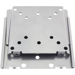 Deltaco ARM-410