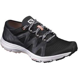 Salomon Crossamphibian Swift W - Black