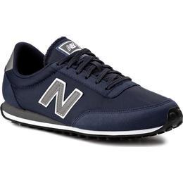 New Balance Classics - Blue