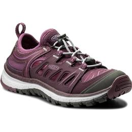 Keen Terradora Ethos W - Grape Wine/Grape Kiss