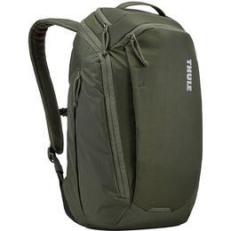 Thule EnRoute Backpack 23L - Dark Forest
