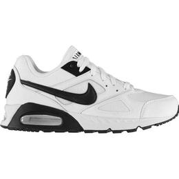 Nike Air Max Ivo M - White/Black