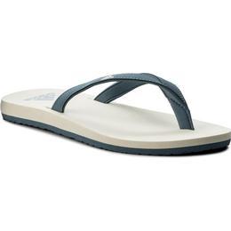 Adidas Eezay - White/Grey