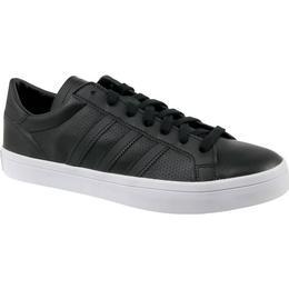 Adidas Courtvantage Polygone M - Black