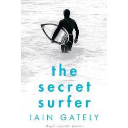 The Secret Surfer