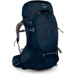 Osprey Atmos AG 65 Medium - Unity Blue